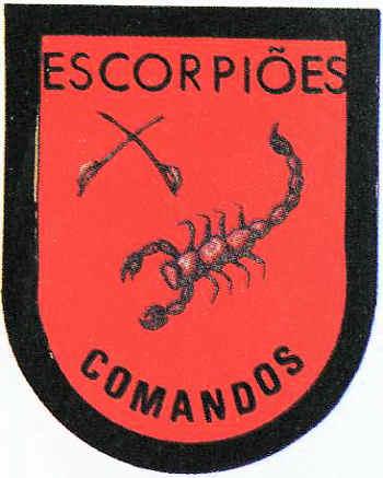 ( ) - Fonte  Associação de Comandos d59b1679dfc